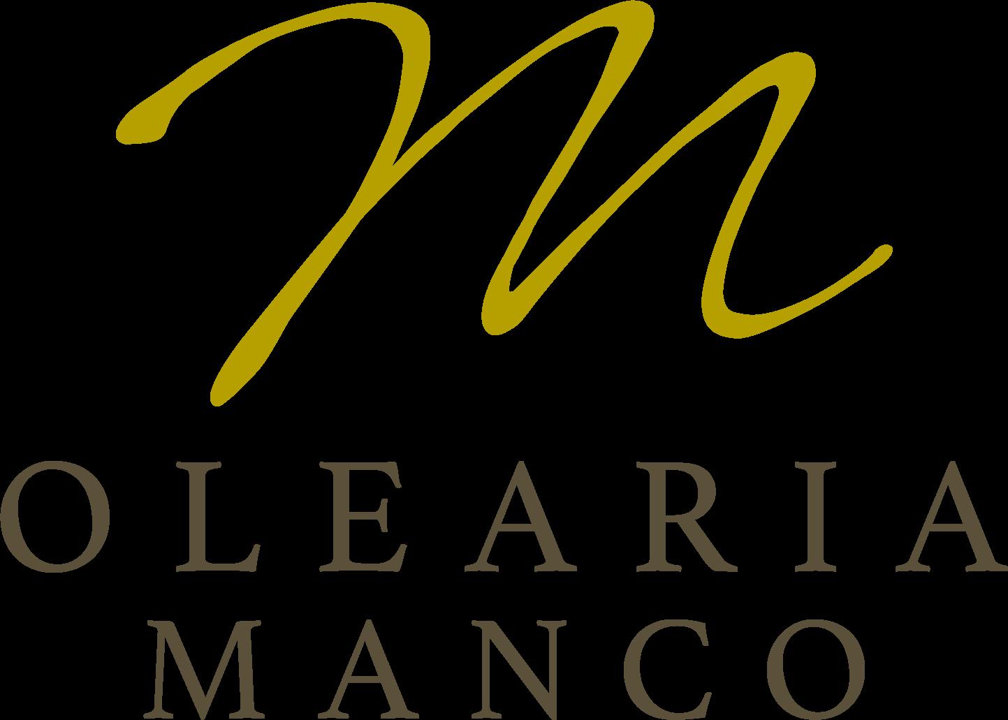 olearia_manco_logo