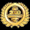GOLD – International Organic Awards 2020