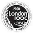 01 Awards_FINAL_Μονόχρωμα IOOC 2020-crv.cdr